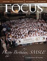 2007 Fall Focus