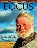 2008 Fall Focus