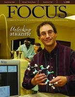 2009 Fall Focus