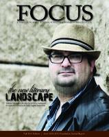2011 Fall Focus