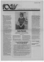 1987 Summer Focus