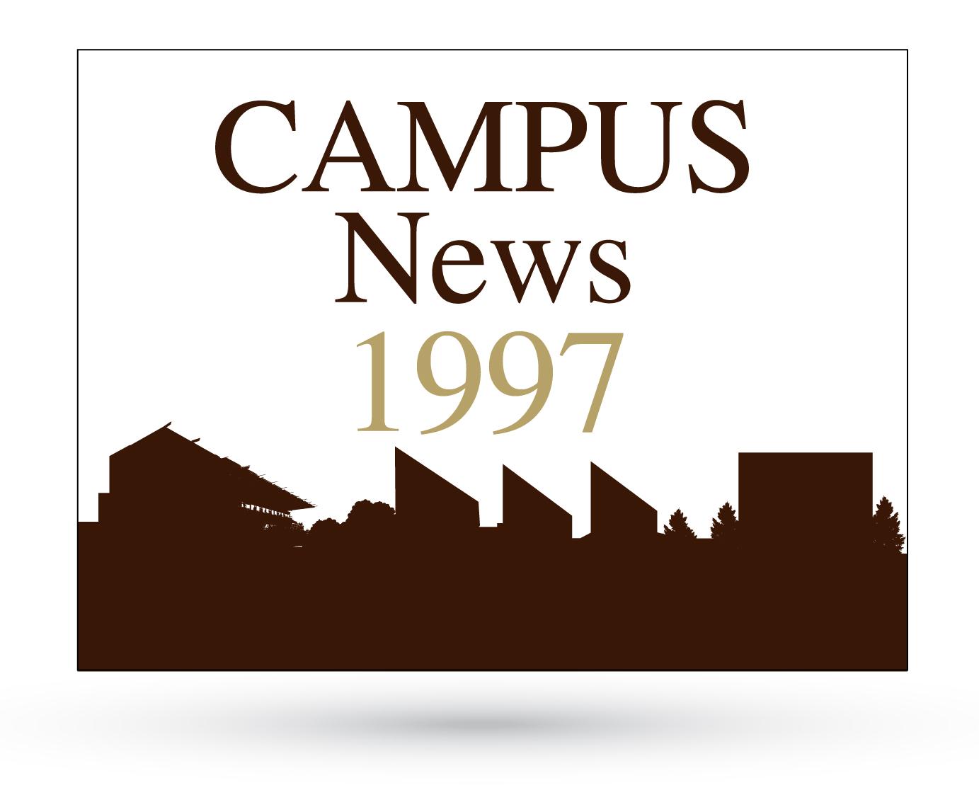 Campus News 1997