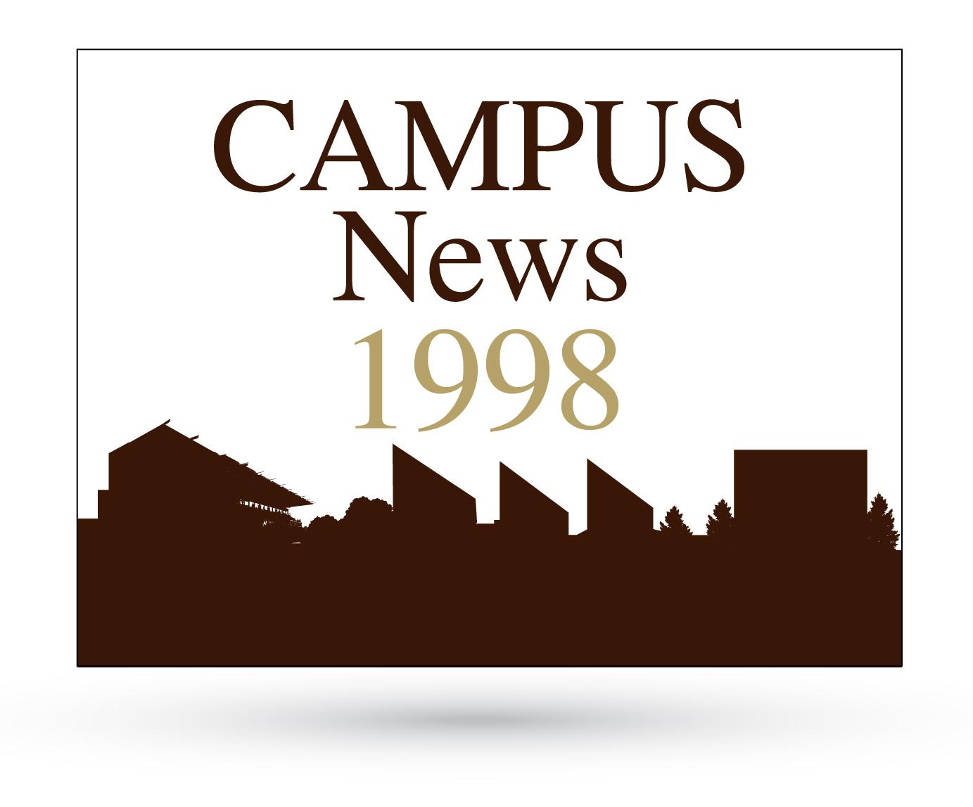 Campus News 1998